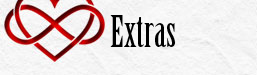 Extras Page Icon
